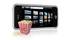 How the Mobile Online Viewing Trend is Disrupting Pay-TV | Transmedia Newswire