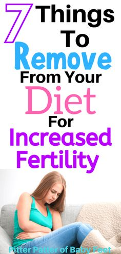 Everyday Foods Killing Your Fertility Health ~ Ways To Increase Fertility, Foods To Boost Fertility, Fertility Boosters, Fertility Smoothie, Fertility Diet, Increasing Fertility, Fertility Help, Fertility Yoga, Natural Fertility