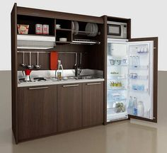 Cool Mini Kitchen Design For Your Home Design Furniture Decorating with Mini Kitchen Design