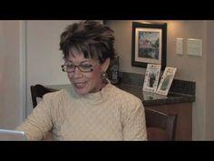 Carol tuttle remembering wholeness