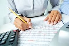 We provide perfect accounting services to a wide range of organizations in Singapore for your all accounting and bookkeeping needs.