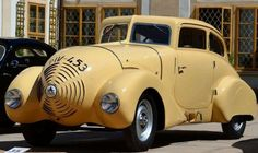 cool 1932 Wikov 35....  Petrol Fumes Check more at http://autoboard.pro/2017/2017/02/10/1932-wikov-35-petrol-fumes/