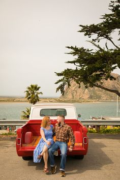 Morro Bay Wedding Photographer, Engagement Session, Morro Bay Engagement Session, Beach Engagement Session, Vintage Cars, Paso Robles Wedding Photographer  A. Blake Photography is a Paso Robles based engagement and wedding photography company providing incredible pictures to San Luis Obispo, Paso Robles, Pismo Beach and surround areas in the Central Coast. Contact A. Blake Photography today to speak with Ashley.  A. Blake Photography….simply creative.