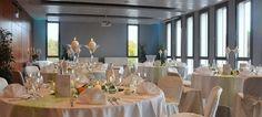 Das K  - Top 20 Hochzeits-Location Stuttgart #hochzeit #feiern #location #event #einzigartig #weiß #schwarz #heirat #stuttgart #special #wedding #unique #stunning