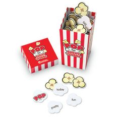 POP for Sight Words™ Game - Spelling & Phonics - Reading/Language Arts - Shop by Subject - Parents - Learning Resources®