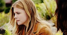 Lexi Cooper twin sister of Betty Cooper, is just the towns photograph… Fanfiction Blonde Actresses, Female Actresses, Chloe Grace Moretz, Carl Grimes, Aquarius, Girl Bye, Lauren Cohan, Avengers, Film Aesthetic