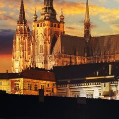"Hogan Lovells has decided to shut down its Prague office this summer following what it calls a ""review of the market."""