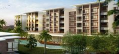 Umiya Sundance is a Independent Houses project in South Goa,Goa.This project spreads on 1205 - 6383 Sqft. area land and price range starts from Rs. 59.92 Lacs - 7.59 Crs*. It has 2,3 BHK apartments.Club House Shopping Center Sports Facility Kids Play Area,Swimming Pool,Gym,Landscape Garden/Park,Open Space,Power Backup,Rain Water Harvesting,24 Hour Water Supply,Car Parking,Video Security,Water Plant,Basketball Court,Earthquake Resistance,Jogging Track.