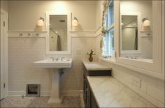 1920-1939 : : Arciform Portland Remodeling Design Build