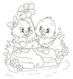 Trendy Embroidery Baby Sheets Coloring Pages - - Trendy Embroidery Baby Sheets Coloring Pages Basteln Trendy Stickerei Baby Sheets Malvorlagen Spring Coloring Pages, Easter Coloring Pages, Cute Coloring Pages, Disney Coloring Pages, Animal Coloring Pages, Adult Coloring Pages, Coloring Pages For Kids, Coloring Books, Free Coloring
