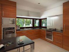 Dora | Archetyp Decor, House, Home, Kitchen Cabinets, Cabinet, Kitchen, Inspiration