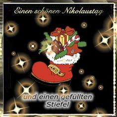 Nikolaus Gästebuch Bilder - 032.jpg - GB Pics