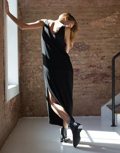 The Chelsea Boot By Everlane. See more at Gemfound.com