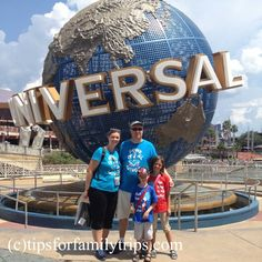 What To Expect On A Make Wish Trip Universal Orlando