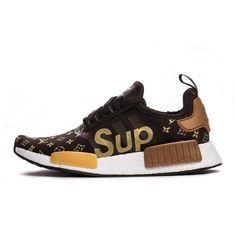 38b3b82d09f0 Adidas Samba 019000 black halfshoes  fashion  clothing  shoes ...