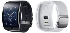 The newly announced Samsung Gear S with 3G is coming to the States this fall http://droidgadgets.net/newly-announced-samsung-gear-s-3g-coming-states-fall/