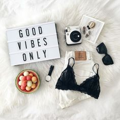 Fashion photography inspiration flat lay 43 Ideas Source by clothing photography Instagram Mode, Fashion Blogger Instagram, Fashion Blogger Style, Style Instagram, Lifestyle Fashion, Fashion Bloggers, Flat Lay Photography, Clothing Photography, Photography Ideas