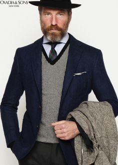 9e68dd4a7fa  Ovadia  amp  Sons  Fall 13  Preview Mature Mens Fashion