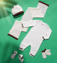 1000 images about Gucci baby boy on Pinterest