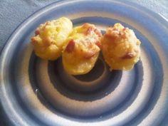 Ricetta Patate al cartoccio
