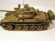 T - 55
