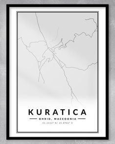 This contemporary and minimalistic custom map print is perfect for the home or office, or even as a gift! We can create custom maps of any place in the world. Just send us a message!  DIGITAL DOWNLOAD ONLY (NO PRINT OR FRAME INCLUDED) - WE WILL MESSAGE YOU WITH YOUR DOWNLOADABLE FILE WHEN IT IS READY Custom Map, Custom Posters, Couple Gifts, Gifts For Wife, Village Map, Personalized Engagement Gifts, One Year Anniversary Gifts, Newlywed Gifts, Map Art