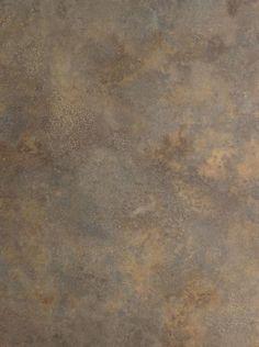 Karo Parke: Seramik Görünümlü Laminat Parke
