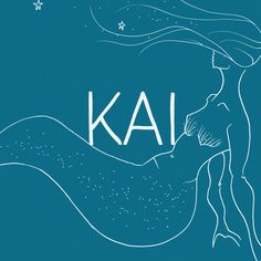 Find a Name for your Baby! - Hawaiin Baby Names - Ideas of Hawaiin Baby Names - Kai Hawaiin Baby Names Ideas of Hawaiin Baby Names Kai Baby Girl Names Inspired by the Sea Photos Greek Girl Names, Baby Girl Names, Boy Names, Rare Names, Unusual Baby Names, Gaelic Baby Names, Ocean Names, Kai, Hawaiian Names