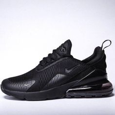 2f1e23ce499ec New-Men-039-s-AIR-MAX-270-Breathable-Runing-Shoes-Trainers-Shoes-Size -UK6-UK10