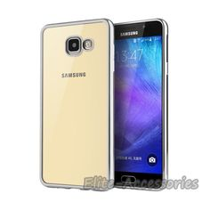 samsung galaxy A310 A3 2016 A510 A5 2016 A710 A7 Ultra Slim Crystal Soft Silicon Clear. Compatible Brand: SamsungType: CaseFunction: Anti-knockModel Number: For samsung galaxy A510for Samsung A Series: A3, A5, A7, A8, A9, A310, A510, A710For Samsung Note Series: Note 4,Note 5For Samsung S Series: S6, S6 Edge, S6 Edge Plus, S7, S7 Edge, S5For Samsung J Series: J3, J5, J7, J510, J710
