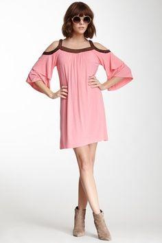 VAVA Piper Dress