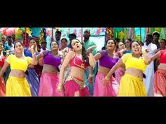 Old Song Download, Tamil Video Songs, Song Artists, Mp3 Song, Music, Youtube, Musica, Musik, Muziek