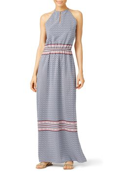 Rent Tylor Maxi Dress by Matison Stone Rent The Runway, Fashion Beauty, Womens Fashion, Playing Dress Up, Family Portraits, Neckline, Vacation Packing, Play Dress, Hippie Style