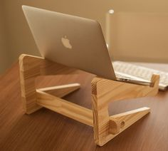 Wooden Product Designs that prove why wood is good! | Yanko Design