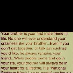I love my brothers dalton eligh and dylan i love you so much