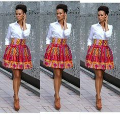 Facebook Skirts.akerpub.com ✿