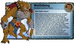 He Man Thundercats, Mystic Mountain, Cosmic Art, Alien Concept Art, Fantasy Races, Man Character, She Ra Princess Of Power, 90s Cartoons, Art Base