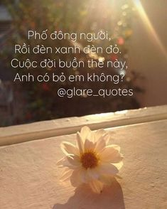 Hãy follow @glare_quotes để có thể đọc những câu quotes hay hằng ngày nhé! Góc ảnh của page: @glare_pic . . . #glare_quotesandpic… Love You Like Crazy, Sad Love, Best Quotes, Love Quotes, Unrequited Love, Caption Quotes, I Am Bad, Girl Quotes, Slogan