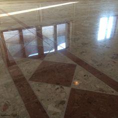 www.everfloor.eu Șlefuire marmură Șlefuire calcar Șlefuirea suprefețelor de granit Terrazzo Șlefuirea suprafețelor de gresie Șlefuire a betonului #slefuiremarmura #lustruirebeton #slefuirecalcar