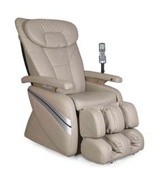 Osaki Deluxe Massage Chair