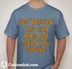 Thinking of getting this made...