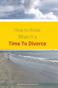 Are you really ready for a divorce or can your marriage be saved? Is your relationship really over?Wives, here are 5 ways to know when it's time to divorce. Successful Marriage, Good Marriage, Marriage Advice, Broken Marriage, Marriage Relationship, Relationships, Coping With Divorce, Separation And Divorce, Cheating Spouse