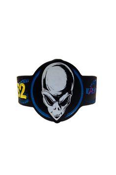 blink-182  - Aliens Exist Wristband