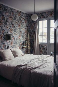 Easy Teen girl bedrooms makeover, bedroom decorating post ref 1515539913 Vintage Home Decor, Decor, Cheap Decor, Rustic Home Interiors, Home, Retro Home Decor, Home Decor Styles, Home Decor, Luxurious Bedrooms