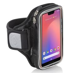 Workout Phone Gym Running Sport Armbands Protective Cover Case For Iphone 6 6 Plus 5s 5c 5 4s 4 High Quality Wholesale Good Taste Armbands