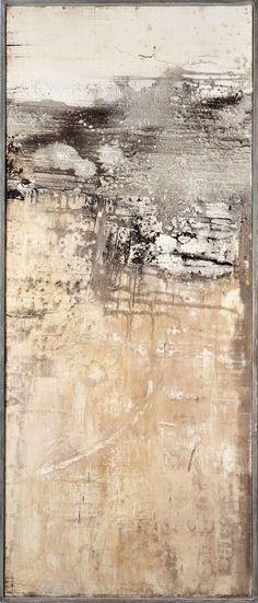 Bilder-Galerie mit einer Auswahl an Arbeiten   Gabriele Musebrink: