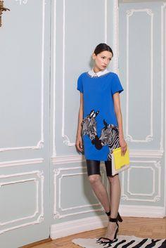 50 Best Inspo images   Big thing, Boho fashion, Bridle dress ea7710c7f2