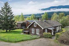 Beautiful house for sale; Ringebu / Norway