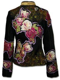 cd81f92d13c4a 53 Best Desigual Mode images   Hands, Black, Girls coats