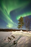 Photography Guide for Capturing the Northern Lights (Aurora)